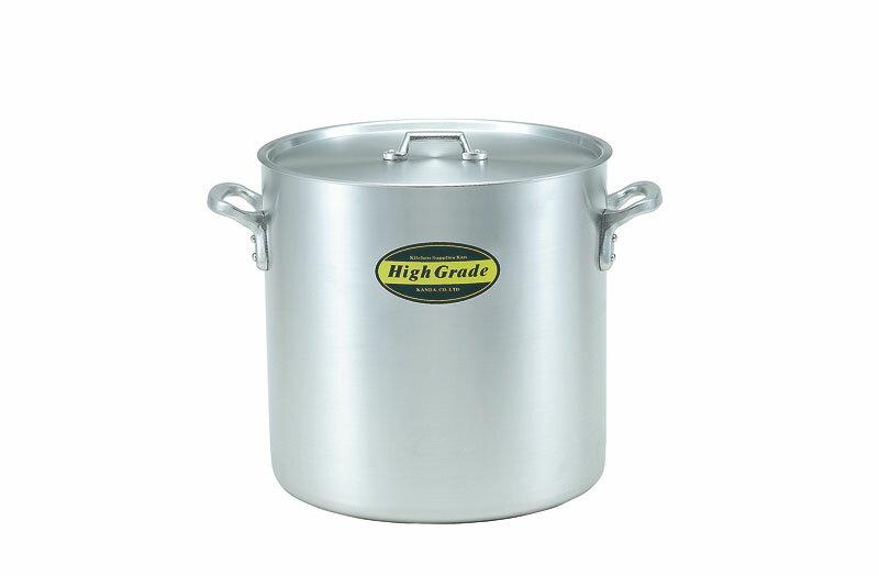鍋, 寸胴  24cm11.0L