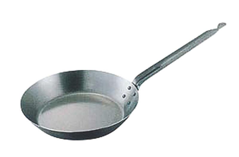 鍋・フライパン, フライパン  IH 36cm