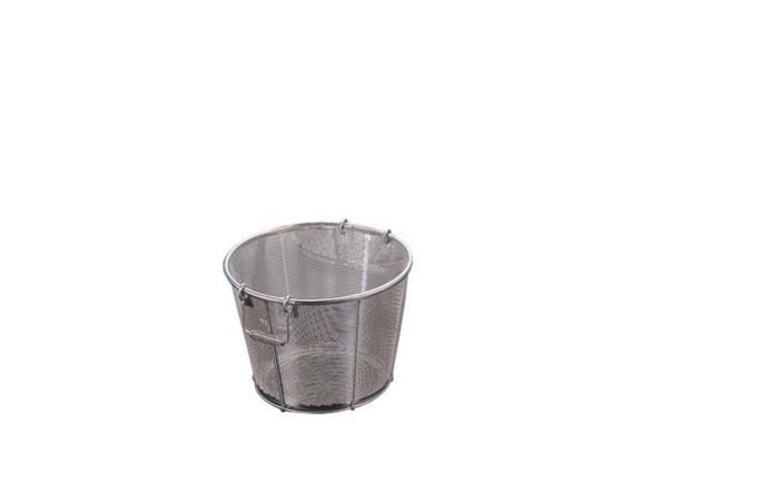 調理器具, ざる  48cm 3mm A