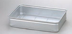 調理器具, バット BOX 80mm