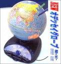 2005年11月新発売!リピート機能&2004年版地図採用!送料無料・ルーペサービス中!最新データ...