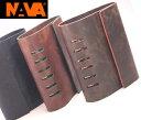 b01edb2e3d5e イタリアのブランド手帳 人気のデザインが再登場!NAVA システム手帳 ミニ6穴サイズ