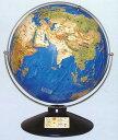 緑の地球儀