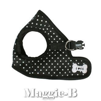 寵物用品狗狗寵物胸背帶狗束主幹環