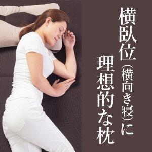 【NEWプレミアム】頚椎・首・頭をやさしく支える健康枕