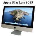 iMac13,2
