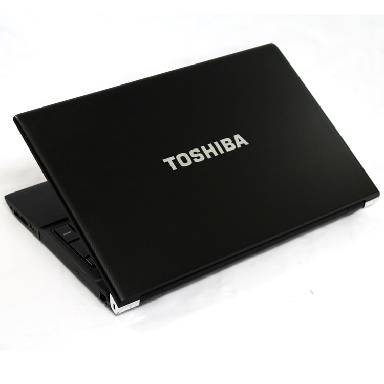 ssd128gb toshiba dynabook r731 e core i5 4gb. Black Bedroom Furniture Sets. Home Design Ideas