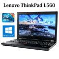 ThinkPadL570