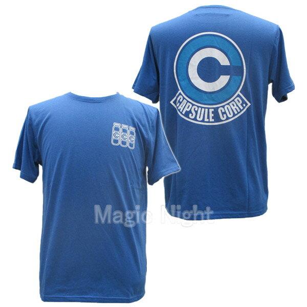 トップス, Tシャツ・カットソー  T S M L LL DBCC32