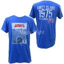 ジョーズ Amity 1975 Jaws