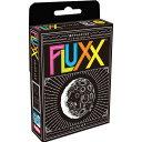 フラックス v5.0 FLUXX【カードゲーム ボードゲーム パーティーゲーム 2〜6人プレイ 8歳以上】 小型宅配便対応 送料無料 マジックナイト BE23045