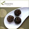Amarma(アマルマ)AMLAMURABA(丸ごとアムラ)約30g×5個セット