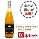 New-mangojuice720-12