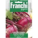 Franchi32-3