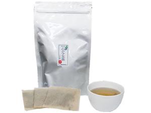 ムクナ豆を茶にしました。ムクナ茶/5000円(税別)以上で送料無料Mucuna 国産ムクナ豆茶(八升豆茶...