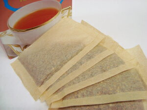 遠赤焙煎ルイボスティー(ROOIBOSTEA)3g×26包