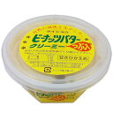 粒入りピーナツバター/5250円(税込)以上送料無料ダイショウ ピーナッツバタークリーミー 粒入り...