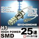 【フォグランプ LED】 ダイハツ アトレー 用 LED (S220 / S230)(マイナー後)【孫市屋】m99999999m 2