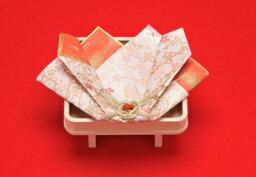 【あす楽対応】婚約指輪/記念品飾りまごころ指輪飾り