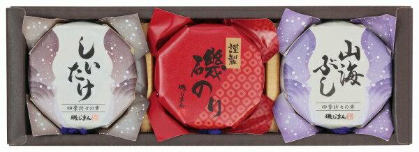 和風惣菜, 佃煮  SK-15N (-H7014-875-)