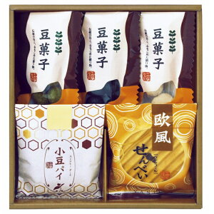 Azuki Bean Pie / Waffel Japanese Sweets Assortment DW-10 (-457-019J-) | In-house Celebration Gift Birth In-house Celebration Wedding Marriage Celebration Return