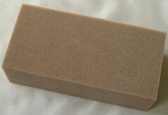 【花材】プリザーブドフラワー資材 オアシスドライ用セックブリック1個 レギュラータイプ