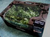 【花材】プリザーブドフラワー 大地農園ソフトピラミッドアジサイヘッド1箱 バジルグリーン