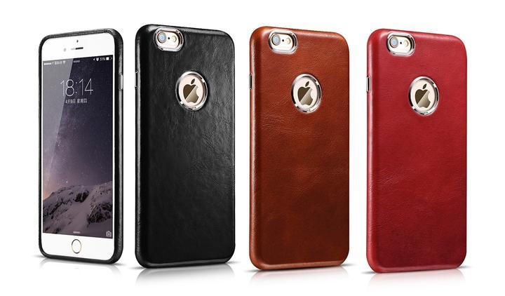 スマートフォン・携帯電話アクセサリー, ケース・カバー ICARER iPhone 6 PlusiPhone 6S Plus 5.5 Transformers (3