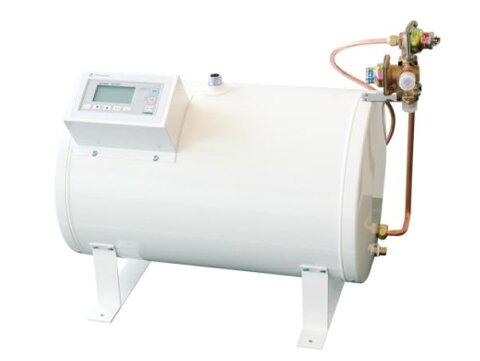 【最安値挑戦中!最大25倍】小型電気温水器 イトミック ES-30N3BX ES-N3シリーズ 適温出湯タイプ(40℃)貯湯量30L 密閉式 タイマー付 [■§]