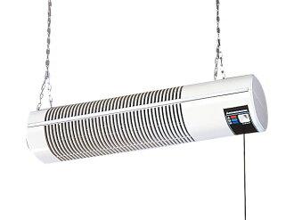 Mitsubishi AC-90S2-C fan, ventilation fans, circulators