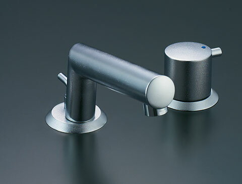 【最安値挑戦中!SPU他7倍~】水栓金具 INAX LF-E130BR-SE 洗面器・手洗器用 セパレート単水栓 CR・コンビネーションタイプ 一般地・寒冷地共用 ポップアップ式 [□]