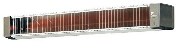 【最安値挑戦中!最大25倍】ダイキン 遠赤外線暖房機 ERHK15JV セラムヒート 天井吊ライン形 単相200V ※電源コード(リモコンコード)別売 [♪■]