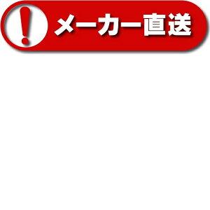 【まいどDIY】ケルヒャー業務用高圧洗浄機部品【サイクロンジェットノズルノズルサイズ100EASY!Lock非対応品4.764-208.0】[?【個人後払いNG】]