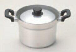 ★クレカ払いOK!★ハーマン 温調機能用炊飯鍋(1〜5合用) LP0135 [☆] 【RCP】