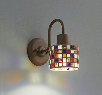 【最安値挑戦中!最大25倍】ブラケットライト オーデリック OB081045LD LED電球ミニクリプトン形 電球色 LEDランプ