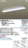 【ポイント最大 19倍】照明器具 パナソニック LGB52015LE1 天井照明 キッチンベースライト・シーリングライト 天井直付型 LED インバータFL40形蛍光灯1灯相当・拡散タイプ [∽]