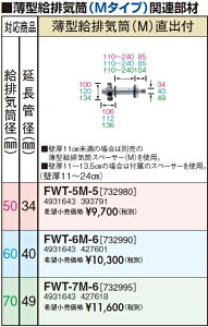 FWT-7M-6_1