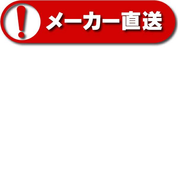 サンウェーブ HRH2S-150B(R・L) セクショナルキッチン HR2シリーズ 流し台(1段引出し) 間口150cm シェルグレー [♪凹]