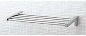 【最安値挑戦中!最大25倍】タオルハンガー INAX FKF-40F/C TFシリーズ タオル棚 [□]