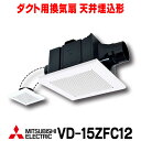 【雑誌付き】スリーエッチ N3TX1.5 HHH ソフトスリング(パック) HHH