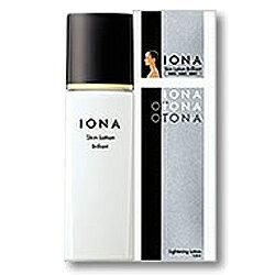 Brilliant IONA skin lotion 120 ml