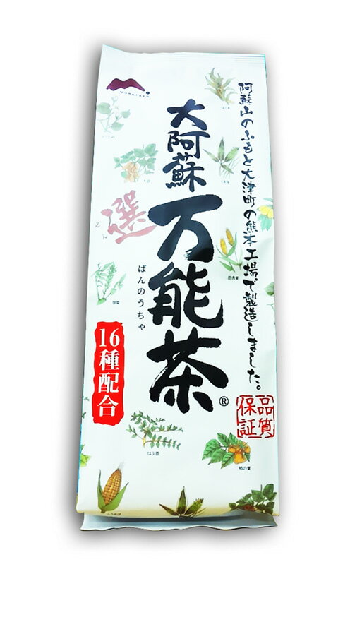Large ASO all-purpose Brown election 400 g (Murata Park)