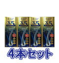 【第1類医薬品】【送料無料:沖縄・北海道は送料760円となります】【大正製薬】リアップ X5プラスローション 60ml 4個セット※要メール返信※薬剤師の確認後の発送となります。予めご了承下さいませ。