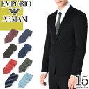 エンポリオアルマーニ ダウン ダウンジャケット ライトダウン メンズ アウター メンズ ブランド 大きいサイズ 冬 防寒 Emporio Armani EA7 8NPB01 PN29Z