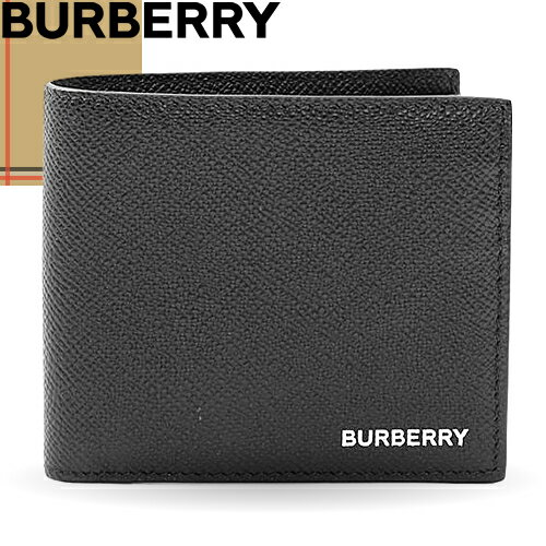 財布・ケース, メンズ財布  BURBERRY 2020 Bifold Coin Wallet 8014656 A1189 S