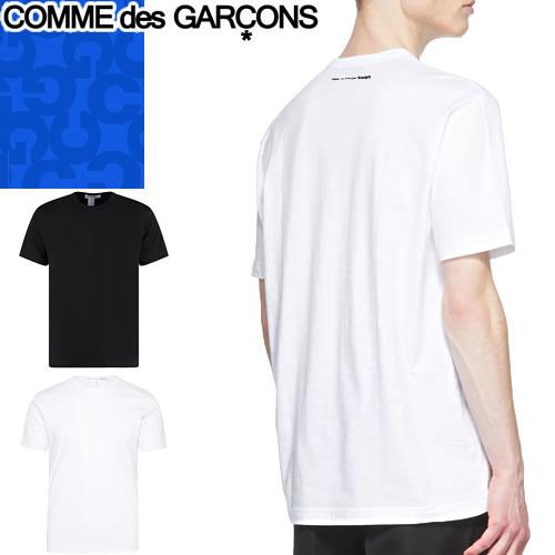 財布・ケース, メンズ財布  COMME des GARCONS 2019 HUGE LOGO SA5100HL S