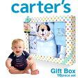 カーターズ ロンパース ボディスーツ スリーパー パジャマ ブランケット 長袖 女の子 男の子 ギフト 10点セット 出産祝い 贈り物 プレゼント 肌着 Carter's