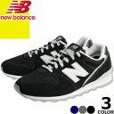 ニューバランス NEW BALANCE 996 スニーカー 靴 シューズ レディース ネイビー ブラック グレー 黒 おしゃれ ブランド 軽い 疲れない WL996CLH WL996CLC WL996CLB