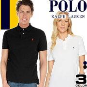 ラルフローレン ポロシャツ レディース ブランド ホワイト ブラック ネイビー