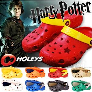 大ヒット公開中の『ハリー・ポッターと死の秘宝 PART2』大人気サンダルを限定販売♪[送料無料] ...
